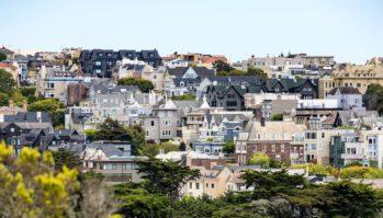 Devrais-je acheter une maison ou un condo?