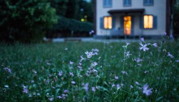 Comment diminuer le coût de votre assurance habitation de manière permanente.