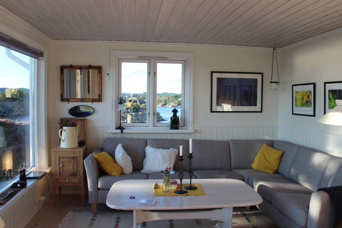 Important Tips for Renting Out Your Home Through Airbnb and