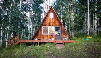 Conseils Importants Pour La Location de Votre Domicile sur Airbnb et des Plateformes Similaires