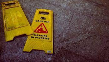 Qu'est-ce que l'assurance responsabilité civile ?