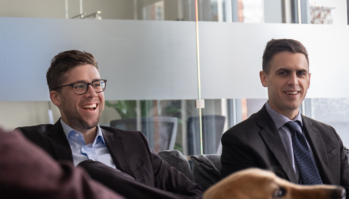 Business Insurance Broker Montreal – About KBD