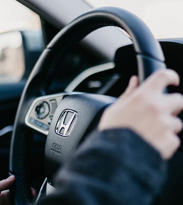 Car insurance & auto insurance in Montreal   KBD Insurance